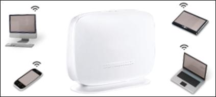 How to set up your TP-Link VR1600v modem - TPG Community