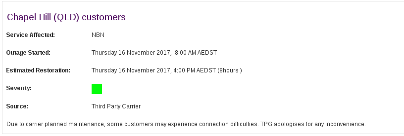 Outage.png