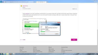 File Xfer Test.jpg