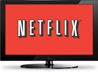 Netflix - best speeds for High Definition and 4K streaming