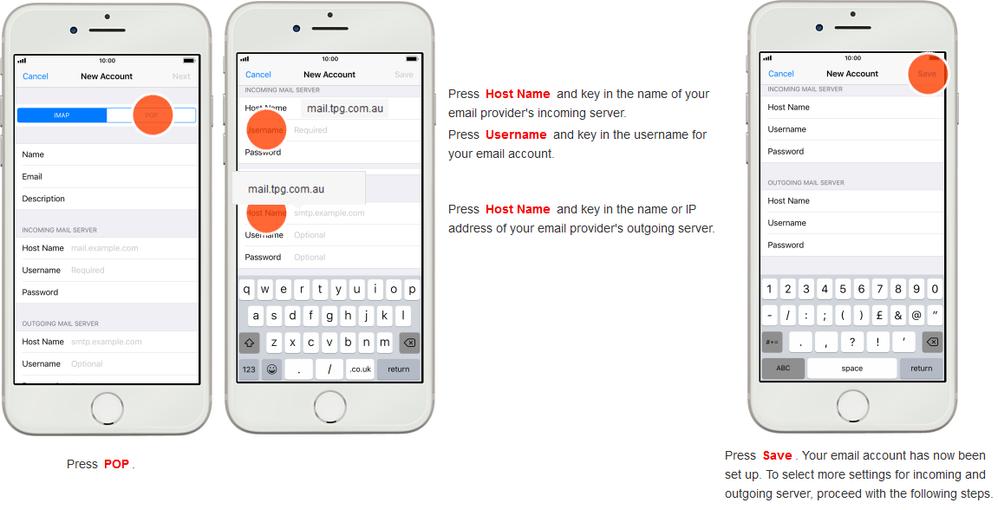 Iphone Manual 1.png