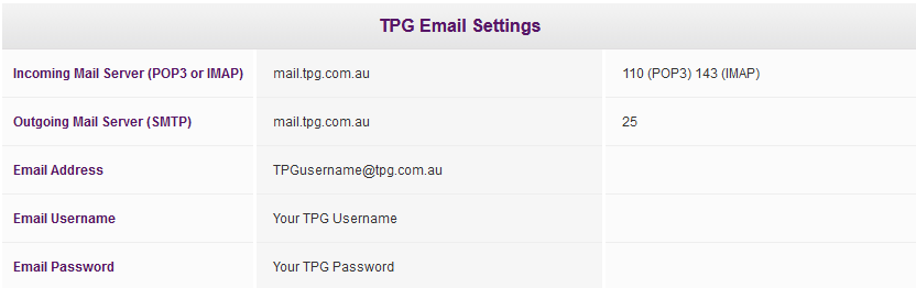 tpg settings.PNG