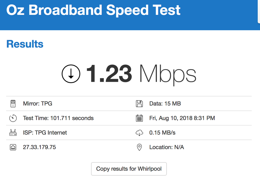 TPG_speedtest.png