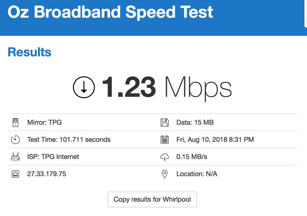 TPG_speedtest.png