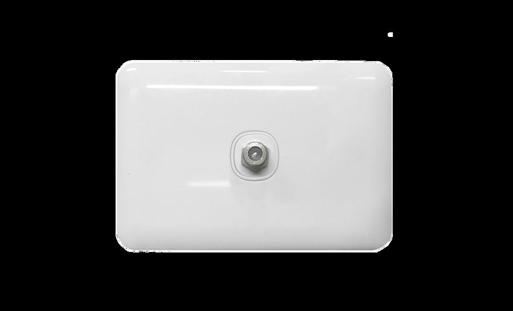 wall_socket.png